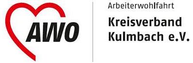 logo-awo-kulmbach.jpg
