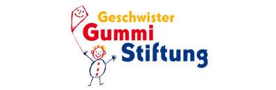 logo-geschwister-gummi-stiftung.jpg