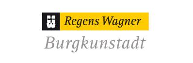 logo-regens-wagner-burgkunstadt.jpg